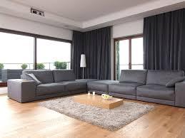 Light Gray Wood Laminate Flooring Hairy Xp Vanilla Travertine Mm Thick X Wide X Laminate Wood Ing
