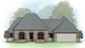 builders home plans floor plans home builders in lafayette la manuel builders
