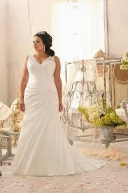wedding dresses size 18 size 18 wedding dresses fashion dresses