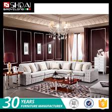 Sofa Set Designs For Living Room 2014 Latest Modern Design Sofa Set For Fancy Living Room Furniture 2014