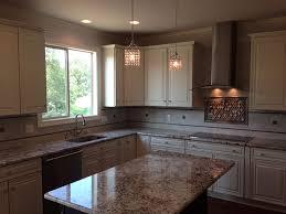 benchmark homes design it build it live it love it