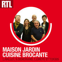 rtl maison jardin cuisine maison jardin cuisine brocante by rtl fnd