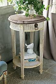 Modern Accent Table Modern Accent Tables Soft Surroundings