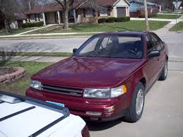 purple nissan sentra 1989 nissan maxima related infomation specifications weili