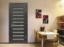 mobile home interior doors door design ideas page 2 of 5 interior doors design tips