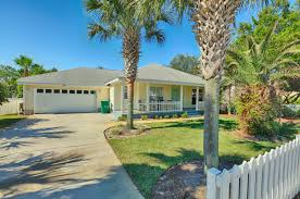 destin florida vacation rentals panhandle getaways vacation
