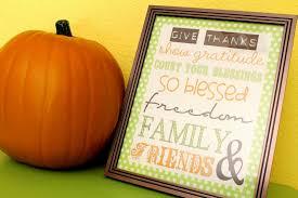 thanksgiving subway free printable