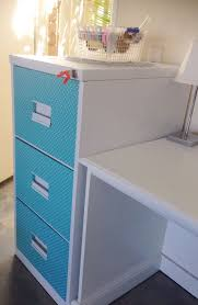 Teal File Cabinet 25 Unique File Cabinet Makeovers Ideas On Pinterest Filing