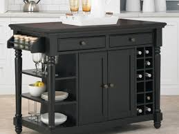 horrifying home styles kitchen island canada tags home styles