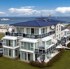 Haus Kaufen Neu Postbank Studie Das Kostet Ihr Haus 2030 Welt