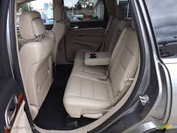 jeep grand cherokee laredo interior 2017 black light frost beige interior 2013 jeep grand cherokee limited
