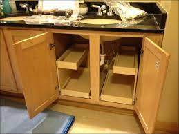 Glass Door Cabinet Walmart 73 Exles Stylish Metal Sliding Drawers Kitchen Cabinets Diy