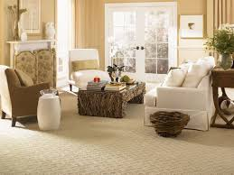 Floor Carpets Leaf Interior Flooring Carpets