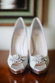 wedding shoes houston munaluchi brides wear the best wedding shoes