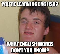 Meme Definition English - definition meaning of you