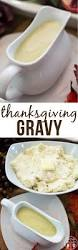 25 best ideas about simple gravy recipe on pinterest crockpot