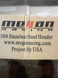 nissan altima coupe headers yankees78 2003 nissan altima specs photos modification info at
