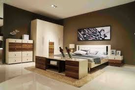 Bedroom Makeover Ideas by Cheap Bedroom Ideas For Small Rooms Design Photo Gallery Wall