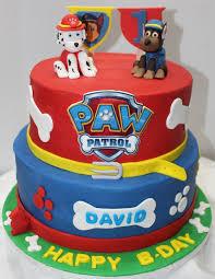 sprinkles custom cakes cupcakes cookies treats