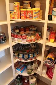 Kitchen Food Storage Ideas by Best 25 Pantry Ideas Ideas Only On Pinterest Pantries Kitchen