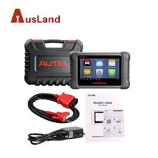 car ecu test tool car ecu test tool suppliers and manufacturers