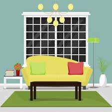 livingroom pictures living room vectors photos and psd files free
