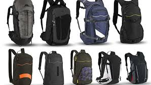Louisiana Travel Backpacks images Guest post top 10 must have things for your travel backpack top jpg