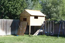 kids club houses for building his kids a club house best 25 kids
