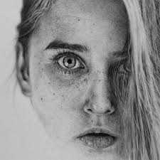 pictures pencil sketch drawing best in the world drawing art