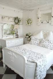 White Wooden Headboard 42 Feminine Headboards That Create An Ambience In A Bedroom