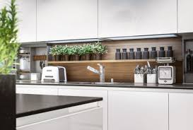 ips pronorm german kitchen design showroom in richmondips pronorm