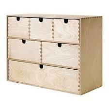 accessoires bureau ikea accessoires de bureau ikea moppe mini commode 20 largeur 42