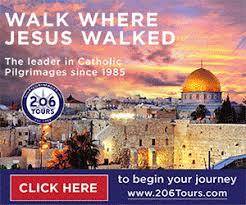 206 tours holy land 206tours 2018 b gif