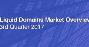 sold domains archives onlinedomain com
