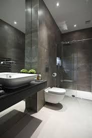 Luxury Vanity Lights Bathroom Wooden Floor Ceiling Lights For Bathrooms Best Mirror