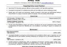 Word 2003 Resume Templates Download Word 2003 Resume Templates Haadyaooverbayresort Com