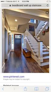painting stained wood trim 10 best paint colors with oak trim images on pinterest wall