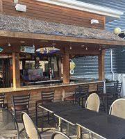 2017 lake st clair restaurant the 10 best restaurants near lake st clair metropark tripadvisor