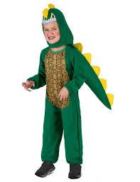 Toddler Dinosaur Costume Dinosaur Costume For Children