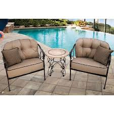 Costco Outdoor Patio Furniture Replacement Cushions For Patio Sets Sold At Costco Garden Winds