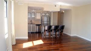 Laminate Flooring Memphis 109 N Main Unit 1001 Memphis 38103