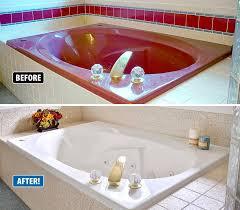 Miracle Method Bathtub 32 Best Bathtub Refinishing Images On Pinterest Bathtub