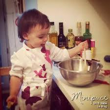 qui fait la cuisine enfant fait la cuisine copie 1 jpg