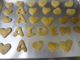 heart shaped crackers heart shaped cheese crackers inspiration laboratories