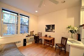 bright ideas small new york apartments decorating home interior