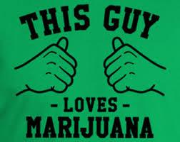 marijuana clothing etsy