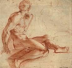 figure drawing wikipedia