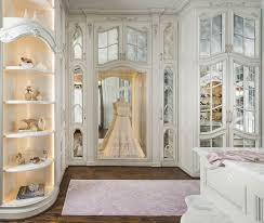 dressing room design ideas 51 luxury dressing room design ideas to create your perfect home