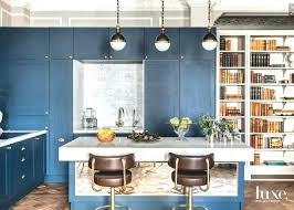 luxe home interiors pensacola luxe furniture store pensacola bighome info
