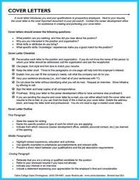 Substance Abuse Counselor Resume Example by Cover Letter By Students For Marketing Summer Internship If Your